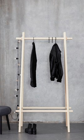 Clothes Rack Ash 1.jpg