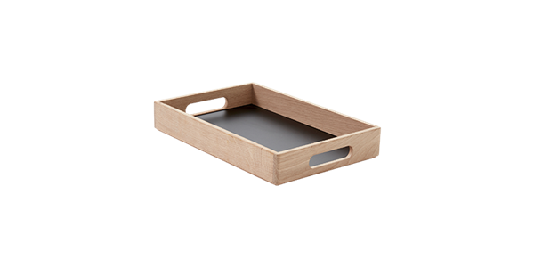 Serving Tray / Serveringsbakke