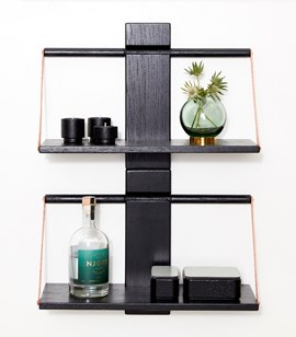 Shelf Wood Wall black.jpg
