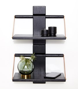 shelf-wood-wall-black-small.jpg