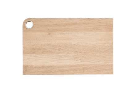Serving Board No. 2