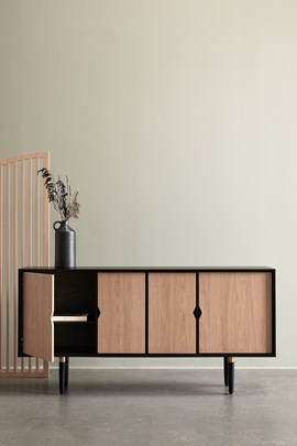 Andersen Unique's Sideboard Galleri1